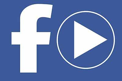 Great Facebook Video Ideas