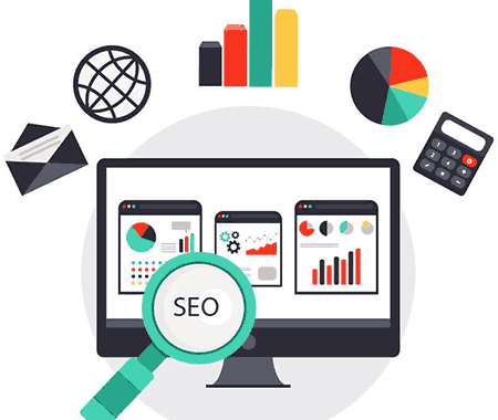 Tracking SEO Results