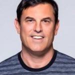 Digital Marketing Professional David Meck